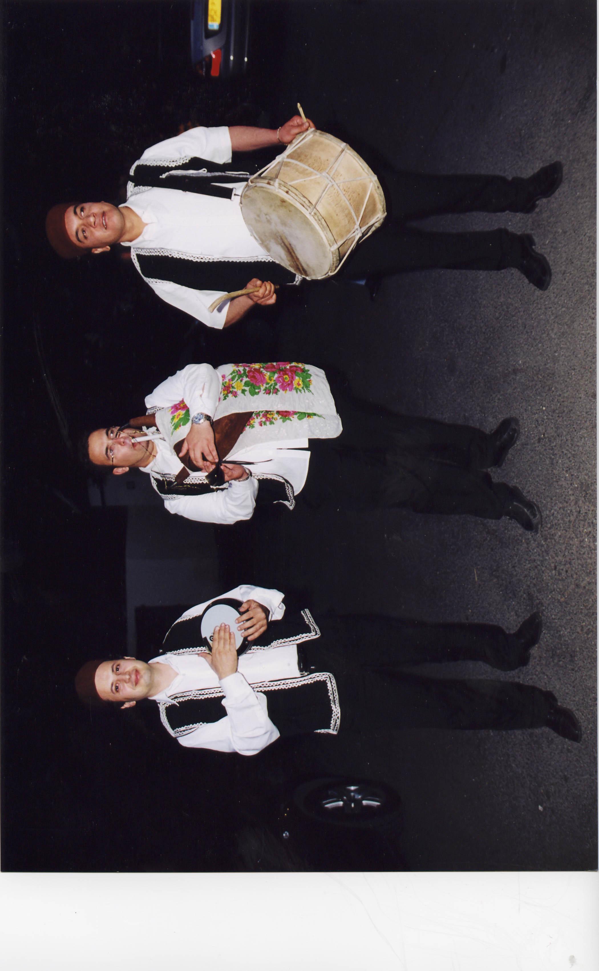u0026gt mariage tunisien - tarifs orchestre tunisien